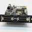 Apogee X-HD expansion card para Rosetta, AD16X y DA16X