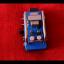 Z.Vex Nano Amp