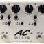 Vendo pedal Xotic AC + Plus