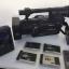 Panasonic HD HVX200 completísima al mejor precio