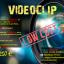¡Videoclips Low Cost!