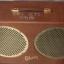 GIBSON GOLDTONE GA30-RVS - Amplificador Gibson 15+15W STEREO Class A Reverb