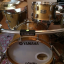 YAMAHA ABSOLUTE HYBRID MAPLE (SET #2)