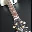 REBAJADO! Guitarra electroacustica Yamaha APX1000