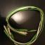 Native Instruments Audio DJ 8 + cables Neo