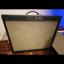 Pack 1996 Gibson Les Paul + Fender Hotrod Deville