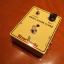 Pedal guitarra Electro Harmonix Phaser Small Stone Clone