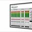 Biamp Nexia CS Conference Sistema con NexLink, controlado por software