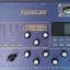 "VOX Tonelab  ""Desktop Blue"""