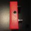 NUEVO! MXR Dyna Comp M-102 Pedal Compresor (ENVIÓ INCLUIDO)