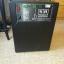 "Amplificador SR Bass Fidelity 2x10"""