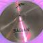 "Ride SABIAN b20 Rock Ride 20"""