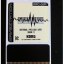 KORG WAVESTATION tarjeta de memoria WPC-00PI Bank1 ROM CARD