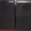 Cajas Philips 544 MBF