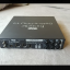Interfaz de audio 2 canales focusrite