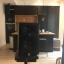 JBL LSR 305 Monitores de studio COMO NUEVOS