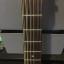 Epiphone 12 cuerdas made on japan