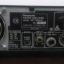 RAMSA WP-1200 2 ETAPAS