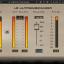 Compro plugins tdm para pro tools hd 8