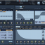 Bundle Synthmaster 2.9 & Synthmaster One + Bancos