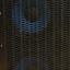 Compro pantalla de bajo ashdown 4x10
