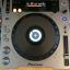 Cdj Pioneer 800 mk2