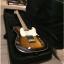 Fender Telecaster Richie Kotzen Signature (RESERVADA)