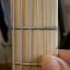 Fender Eric Clapton 2007. 1200 !!!!! Por unos días