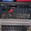 Sintetizador Roland MKS-50 + PG-300 Programmer