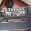 Roland 80 GX cube
