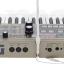 Sintetizador Korg Microkorg -Reservado