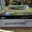 Dimmer Eurolite DPX-405