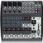 Behringer Xenyx 1202 (mesa mezclas 12 canales)