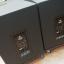 Equipo de sonido JBL PRX800 autoamplificado