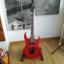 Ibanez rg EMG 89/81