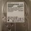 Dos discos duros 7200 rpm