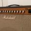 Marshall JTM 60 115 vintage