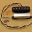 Pastilla Telecaster de Mástil U.S.A. R.I. 52