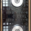 Pioneer DDJ-SR + extras