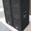 Electro voice t 252 completo