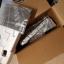 YAMAHA MGP 16X Mezclador, Nuevo - en su caja original