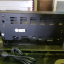 STROBO FLASH 1500W. Acoustic Control