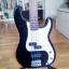 Squier Precision Bass Standard Special 2005