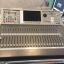roland V-mixer m400 + 2 stage box