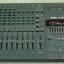 Mesa de mezclas Yamaha mt8x