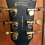 LTD EC 1000VB Seymour Duncan