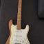 Fender  Usa por Telecaster (700€)