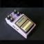 Maxon CS9 Pro Stereo Chorus