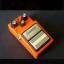 Maxon PT9 Pro Plus Phase Shifter