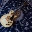 Cambio mi Gibson Les Paul Custom de 1989